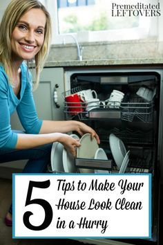 1000 Images About Cleaning Tips On Pinterest Stains