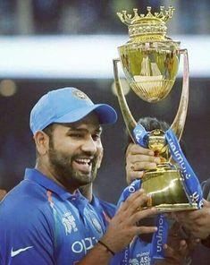 India Cricket Team, Cricket Sport, Mumbai Indians Ipl, Blue Army, Sachin Tendulkar, Just A Game, My Hero, Dj, Baseball Cards