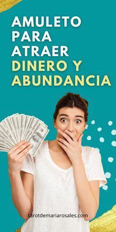 Personal Finance, Tarot, Magic, Ideas, Shape, Canela, Quick Money, Health Recipes, Thoughts