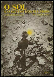 MATILDE ROSA ARAÚJO AUGUSTO CABRITA, fotografias  Lisboa, 1972 Edições Ática 1.ª edição 23,7 cm x 16,5 cm 124 págs.