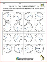 telling time clock later and earlier sheet 1 math pinterest. Black Bedroom Furniture Sets. Home Design Ideas