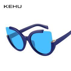 Shop the latest fashions & sunglasses online Sunglasses Online, Sunglasses Women, Stylish Glasses For Women, Vintage Branding, Latest Fashion, Fashion Trends, Cat Eye, Mirrored Sunglasses, Branding Design