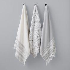 Kassatex Fouta Bath Towel Home - Bloomingdale's