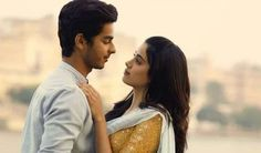 Day-4-box-office-collection-dhadak-shashank-khaitans-film-passes-crucial-monday-test Bollywood Box, Like A Storm, Cute Couple Selfies, Box Office Collection, Cute Couples, Couple Photos, Film, Couple Shots, Movie