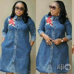Jiji.ng™ QUALITY MADE IN TURKEY WEARS AVAILABLE CALL 07033508267 ➔ Quality Made In Turkey Wears