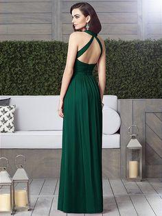 Dessy Collection Style 2908 http://www.dessy.com/dresses/bridesmaid/2908/#.VLoHxOO9LCQ