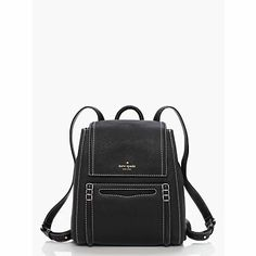 I might need this but why only in Black Kate Spade?????CLAREMONT DRIVE cody