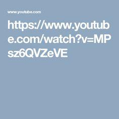 https://www.youtube.com/watch?v=MPsz6QVZeVE