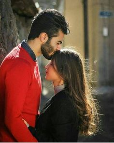 Best Romantic WhatsApp Status For Life Partner In 2019 Cute Couple Images, Cute Love Pictures, Romantic Pictures, Couples Images, Cute Love Couple, Couples In Love, Couple Pictures, Classy Couple, Best Couple