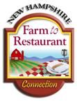 THE SEEDLING CAF� TO PRESSENT AN INNOVATIVE GROWERS DINNER FEATURING LOCAL ORGANIC FARM PRODUCTS