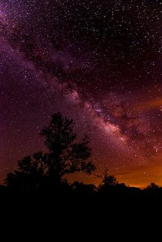 A 4-hour drive from Houston, TX to appreciate the Milky Way and dark skies. Not bad, not bad at all.  If you have never experienced looking up to see the Milky Way extending from North to South in all its splendor you don't know what you are missing.  There are inherent precautions that you need to take if you decide to hike at night to experience the starry sky. At first, a fear of the dark will invade you, but it will gradually be replaced by a feeling of Peace and wonder. From Silvio…