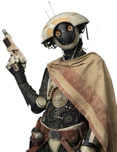 Star Wars Characters Pictures, Sci Fi Characters, Character Concept, Character Art, Character Design, Cyberpunk, Star Wars Droiden, Edge Of The Empire, Star Wars Design