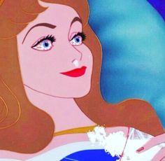 Cocaine Princess