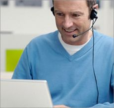Online PC Tech Support & Troubleshooting for Your PC Our PC tech support specialists.