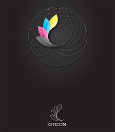 Logo Desing, Lettering Design, Painting Logo, Mickey Mouse Images, Nail Salon Design, Film Logo, Hotel Logo, Flower Logo, Geometric Logo