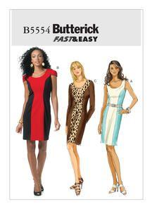 Dresses | Page 9 | Butterick Patterns