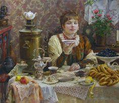 История чая насчитывает тысячелетия. Но, как и всякое другое явление, его широкая известность началась лишь тогда, когда он распространился за пределы своей…