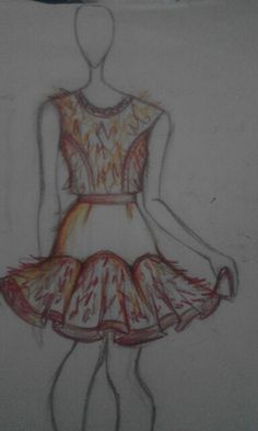 Fashion Studio, Special Events, Disney Characters, Fictional Characters, Aurora Sleeping Beauty, Prom Dresses, Bride, Disney Princess, Design