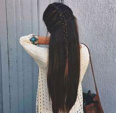 Luce los mejores peinados de vuelta a la escuela.   peinados para la escuela.   peinado para la escuela paso a paso   #peinado #backtoschool