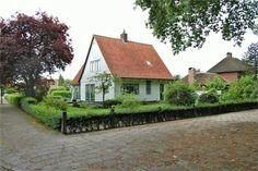 Huis te koop: Noordzijde Zoom 70 4614 AE Bergen op Zoom - Foto's [funda]