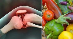 Certaines maladies peuvent être liées à la consommation de plantes appartenant à la famille des solanacées, qui peuvent présenter des dangers pour la santé.