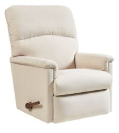 Check out what I found at La-Z-Boy! Collage Reclina-Way® Recliner