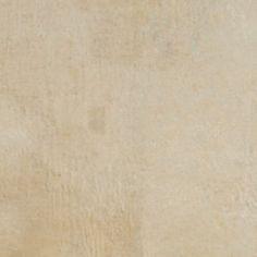 Enfoscados-Forma d'Argilla | Cinnamon-Matteo Brioni