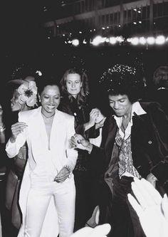 Diana Ross  Michael Jackson
