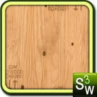 plywood pattern - Google Search