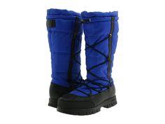 Lauren by Ralph Lauren- Quinly Waterproof Boots Women's 5.5 NIB $130