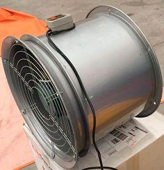 http://www.castilloshinchablessaltofeliz.com/producto/rbina-maquina-de-espuma-y-extactor-de-aireRef0000000000KOCA3620