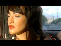 ▶ HINDI ZAHRA | Beautiful Tango - YouTube