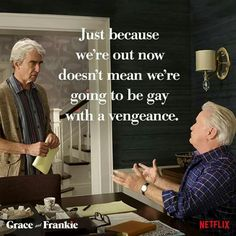 Grace& Frankie-netflix/t.v./shows