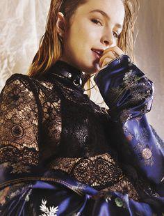 Bridgit Mendler – Photoshoot for Ladygunn Magazine July 2017 Celebrity Outfits, Celebrity Couples, Celebrity News, Celebrity Style, Blake Michael, Luke Benward, Disney Channel Stars, Disney Stars, Bridgit Mendler
