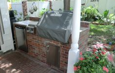 xx Grill Stand, Grilling, Crickets, Grill Party