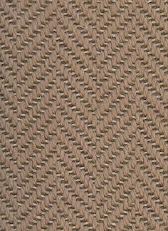 Teramo een wollen tapijt geschikt voor intensief huiselijk gebruik in woonkamer slaapkamer of - Tapijt voor volwassen kamer ...