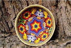 Huichol Art Archives - Huichol art online