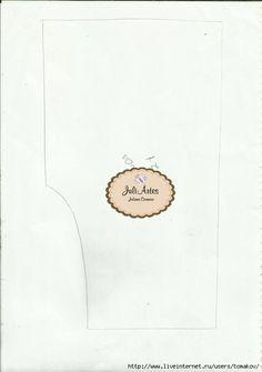 muñeco-portarollos-2.jpg (492×700)