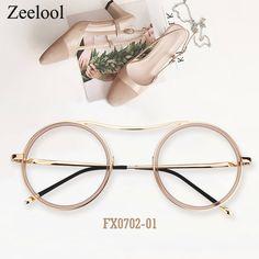 f32eb8b2cee Brianna Aviator Gold Glasses FX0702-01