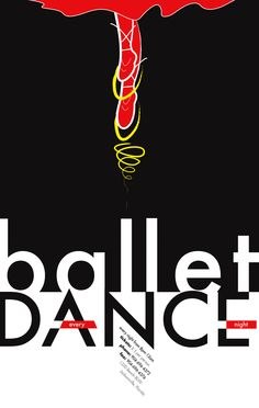 Ballet Dance specializes in ballet, pointe, tap, jazz, lyrical, musical theatre, gymnastics, and hip hop. It offers a diverse range of classes for aspiring and advanced dancers of all ages including children, teens, and adults.