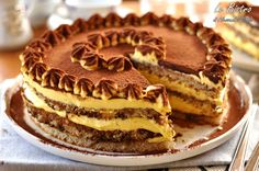 Torta+al+tiramisù