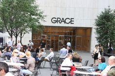 103@Grace Plaza