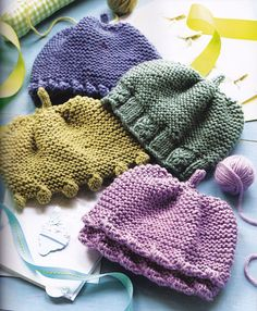 Knitting Patterns for Baby Ravelry: Pattern Search Knitting Patterns Boys, Baby Hats Knitting, Knitting Books, Knitted Hats, Free Crochet, Knit Crochet, Baby Boots, Cardigan Pattern, Tejidos