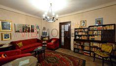 Apartamente de vânzare în Armeneasca (Dacia), Bucuresti