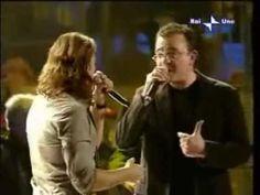 Grignani & I Nomadi - Cammina Nel Sole (28.02.2008) - YouTube Youtube, Musica, Youtubers, Youtube Movies