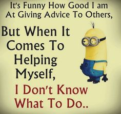Funniest Minions Quotes (03:40:24 PM, Sunday 04, October 2015 PDT) – 10 pics
