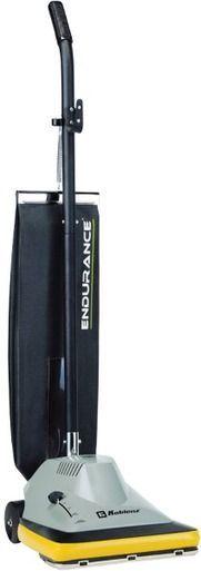 Koblenz - Endurance Commercial Upright Vacuum Cleaner