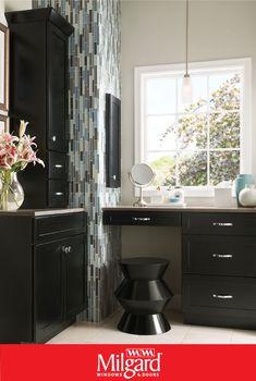 decorative bathroom replacement windows 75 best bathroom window ideas images in 2020 bathroom windows  75 best bathroom window ideas images in