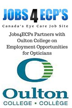 67 best eyecare jobs images on pinterest optician optometry and a rh pinterest com Study Guide Format Study Guide Outline