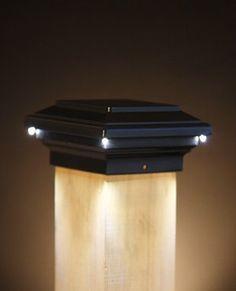 119 Best Solar Lighting Images Solar Lights Solar